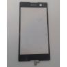 Repuesto Pantalla Tactil Original Sony Xperia C3 D2533 Negra