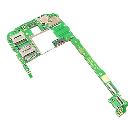PLACA BASE MOTHERBOARD ALCATEL C7 7041X - RECUPERADA