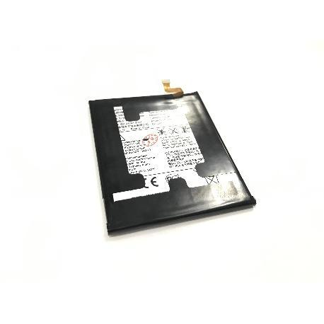 BATERIA ORIGINAL PARA ALCATEL A5 LED 5085 5085Y - RECUPERADA