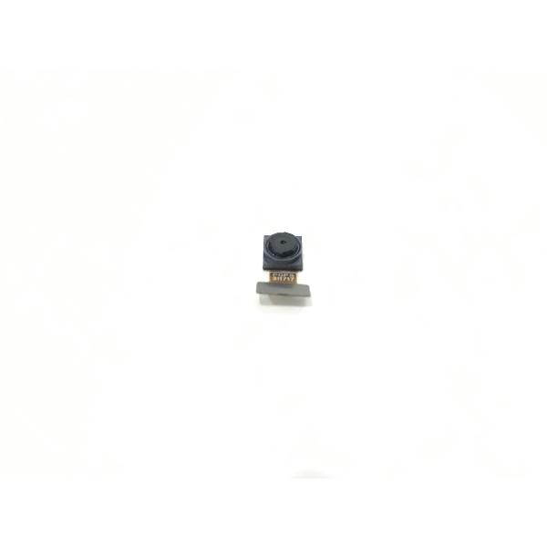 CAMARA FRONTAL ORIGINAL PARA ALCATEL A5 LED 5085 5085Y