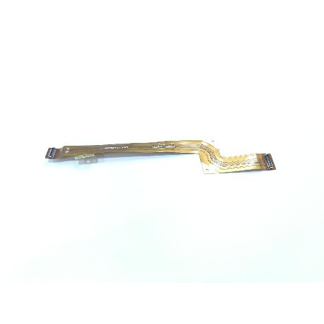 FLEX CENTRAL ORIGINAL PARA ALCATEL A5 LED 5085 5085Y