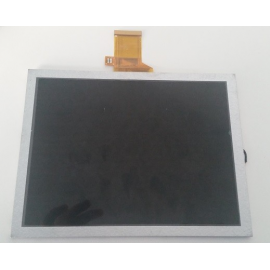 "Pantalla Lcd tablet Universal China 8"" FY8021D01-A05"