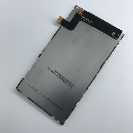 PANTALLA LCD DISPLAY ORIGINAL PARA LG K5 X220DS - RECUPERADA