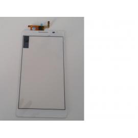 Pantalla Tactil huawei Mate MT1-U06 Blanca