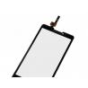 Repuesto Pantalla Tactil Lenovo P780 Negra