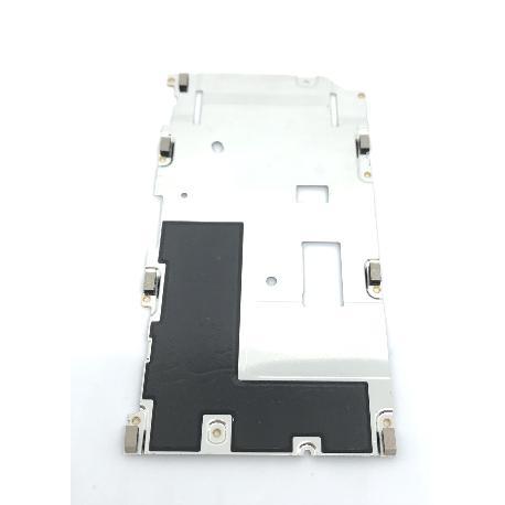 CARCASA METALICA DE LCD PARA SONY XPERIA XZ2 COMPACT