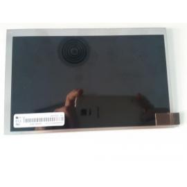 Repuesto Pantalla LCD Display Lenovo Ideapad A1000 A1000-F A1000L-F A2107 , Vodafone Smart Tab II 7
