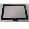 Repuesto Pantalla Tactil Acer Iconia A3-A10 10.1 Pulgadas Negra