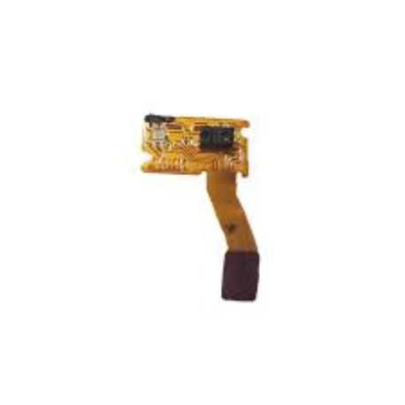 FLEX SENSOR DE PROXIMIDAD ORIGINAL HUAWEI G PLAY MINI G650 CHC-U01 - RECUPERADO