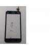 Repuesto Pantalla Tactil Original Huawei Y518 Negra