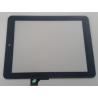 Repuesto Pantalla Tactil Tablet China 8 Pulgadas HOTATOUCH C152201A1 DRFPC085T-V1.0