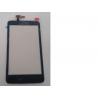 Pantalla Tactil ALcatel Escribe Easy 8000D Negra