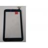 Pantalla Tactil Original Alcatel One Touch Pixi 7 Negra