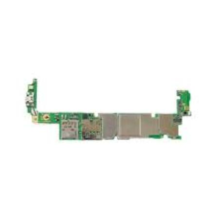 PLACA BASE ORIGINAL PARA HUAWEI HONOR 6 H60-L04  RECUPERADA