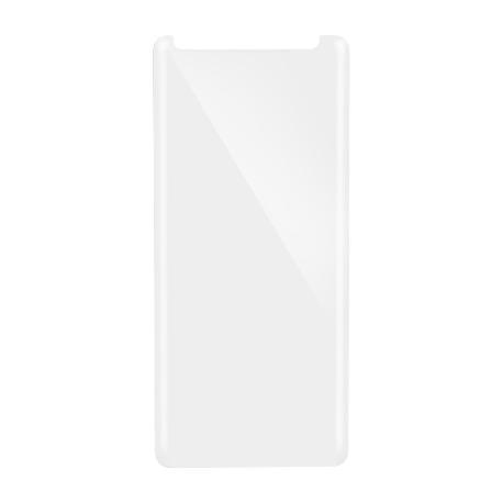 CRISTAL TEMPLADO 3D - SAMSUNG NOTE 9