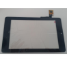 Pantalla Tactil Tablet Original Alcatel One Touch Evo 7 Pulgadas HD Negra