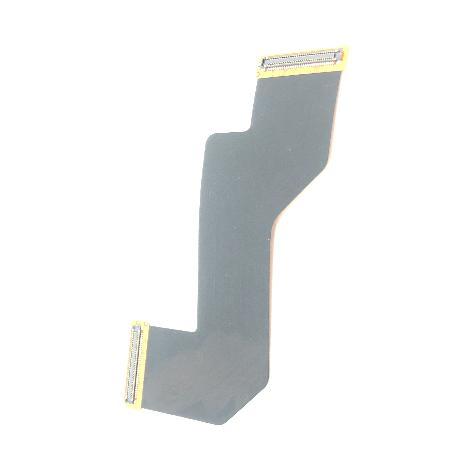 FLEX DE CONEXIÓN PARA SAMSUNG GALAXY TAB S3 T820 T825