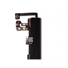 Flex Antena 3G iPad mini