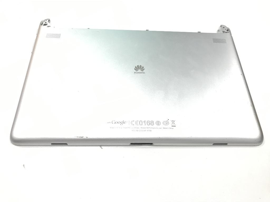 HUAWEI MEDIAPAD 10 FHD S10-101W DRIVERS FOR WINDOWS 7