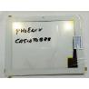 Repuesto Pantalla Tactil Tablet China Phoenix Casia Tab 8B 8 Pulgadas Blanca