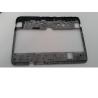 Carcasa Marco Frontal Aluminio Samsung Galaxy Tab3 10.1 P5200 P5210 de Desmontaje