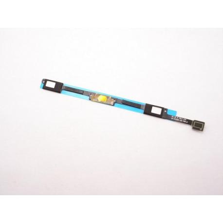 Flex Boton de funcion Samsung Galaxy Tab3 10.1 P5200 P5210