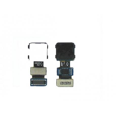 Cámara trasera Original Samsung Galaxy Note 3 N9005