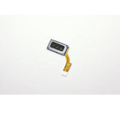 Flex Altavoz Auricular Samsung Galaxy S5 I9600 SM-G900F