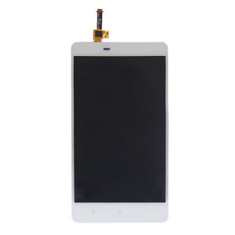 PANTALLA TACTIL + LCD DISPLAY PARA XIAOMI RED RICE 3, REDMI 3, REDMI PRO 3 - BLANCA