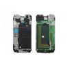 Marco Intermedia Aluminio Samsung Galaxy S5 I9600 SM-G900F