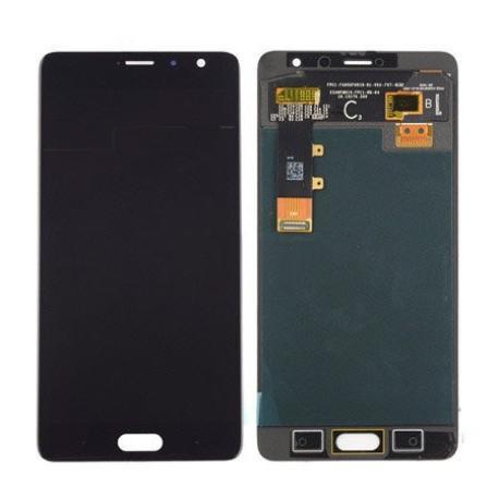 REPUESTO PANTALLA LCD DISPLAY + TACTIL TOUCH PARA XIAOMI REDMI PRO - NEGRA