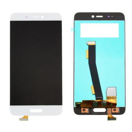 PANTALLA TACTIL + LCD DISPLAY PARA XIAOMI MI5 - BLANCO