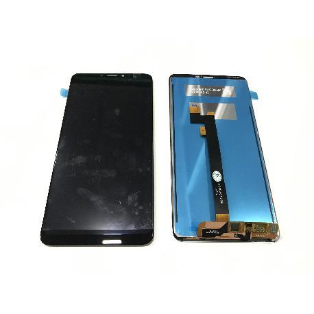 PANTALLA LCD DISPLAY + TACTIL PARA XIAOMI MI MAX 3 - NEGRA