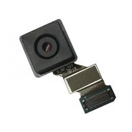 Camara Trasera Original Samsung Galaxy S5 I9600 SM-G900F