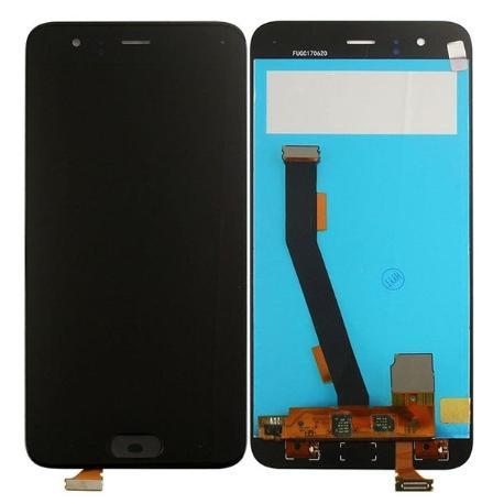 PANTALLA LCD DISPLAY + TACTIL PARA XIAOMI MI 6 MI6 - NEGRA