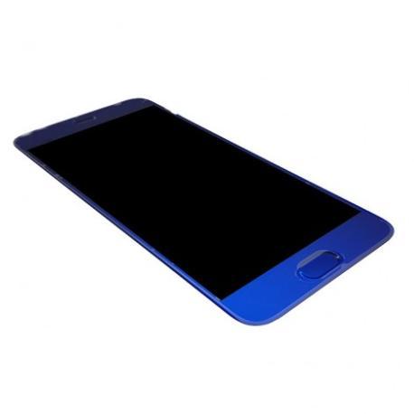 PANTALLA LCD DISPLAY + TACTIL PARA XIAOMI MI6 - AZUL