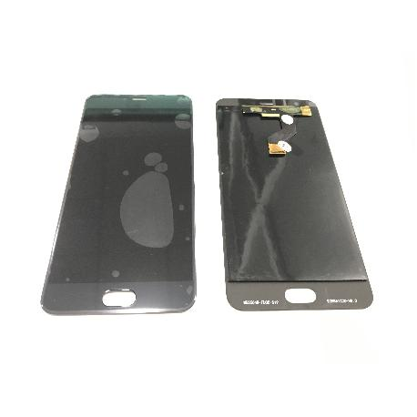 PANTALLA LCD DISPLAY + TACTIL PARA MEIZU X , MEIZU MEILAN X M682Q - NEGRA