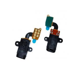 Modulo Jack de Audio Original para Samsung SM-G900F Galaxy S5, SM-G903F Galaxy S5 Neo