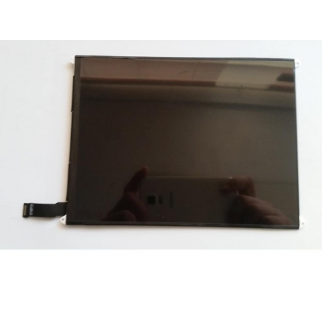 Repuesto Pantalla LCD Display para iPad Mini 2 / iPad Mini 3