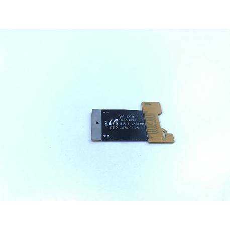 FLEX DE LCD ORIGINAL PARA SAMSUNG TAB S2 8.0 T710 T713 T715 T719 - RECUPERADO
