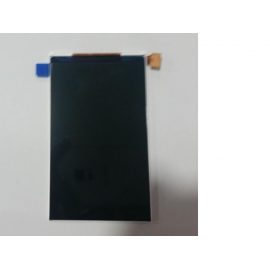Pantalla Lcd Display Original Nokia Microsoft Lumia 435