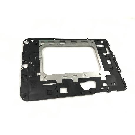 PRE - MARCO FRONTAL ORIGINAL PARA SAMSUNG TAB S2 8.0 T710 T713 T715 T719 - RECUPERADO
