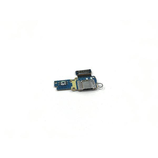 FLEX CONECTOR DE CARGA ORIGINAL PARA SAMSUNG TAB S2 8.0 T710 T713 - RECUPERADO