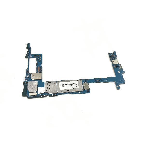 PLACA BASE ORIGINAL PARA SAMSUNG TAB S2 8.0 T713 - RECUPERADA