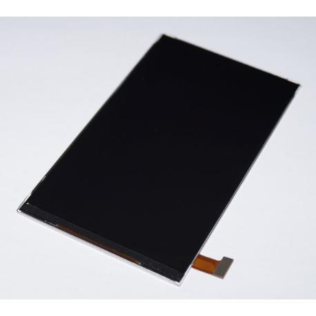 PANTALLA LCD DISPLAY PARA  HUAWEI ASCEND G630 / G620S - RECUPERADA