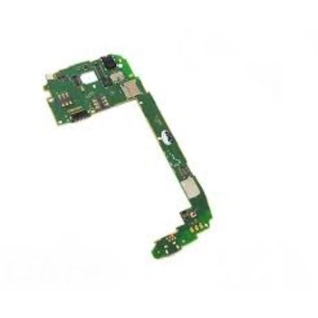 PLACA BASE PARA HUAWEI ASCEND G610-U20 - FALLA WIFI