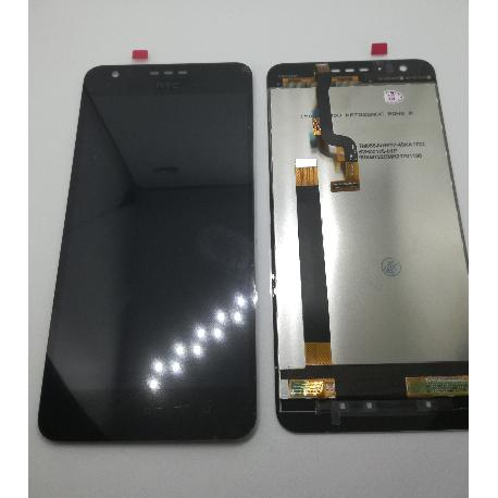 PANTALLA LCD DISPLAY + TACTIL PARA HTC DESIRE 825 - NEGRA