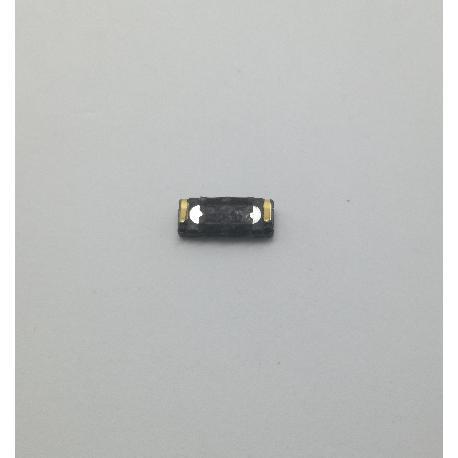 AURICULAR PARA HTC DESIRE 320  - RECUPERADO