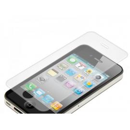 Protector de Pantalla Cristal Templado Iphone 4 , 4s