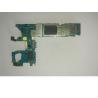 Placa Base de Desmontaje Samsung Galaxy S5 G900F - Libre